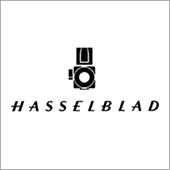 award-hasselblad