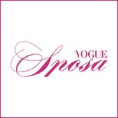 award-vogue