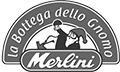 logo-merlini