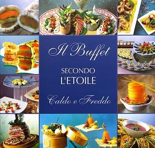 Il buffet secondo l'etoile